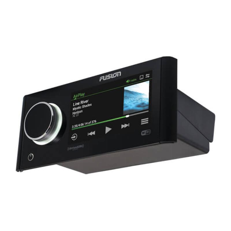 MS-RA770 | Apollo Marine Entertainment System With Built-In Wi-Fi (280W)